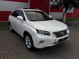 lexus crossover 2012 lexus rx 350 3 5 l suv off road 2012 05 m a6042047