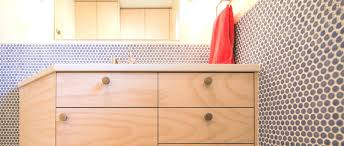 used kitchen cabinets for sale seattle kitchen cabinets seattle frequent flyer miles