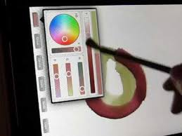 10 best ipad art apps for painting and sketching creative bloq
