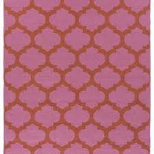 Purple Outdoor Rug Blue And Yellow Quatrefoil Outdoor Rug