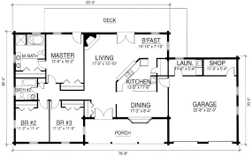 log cabin floor plan log cabin floor plans for carolina