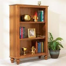 glass door bookcase woodworking plan from wood magazine ciekawe