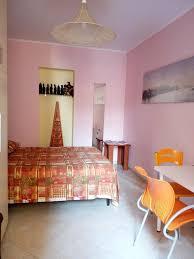 chambre chez l habitant italie a casa di cinzia chambre chez l habitant à salernes canie italie