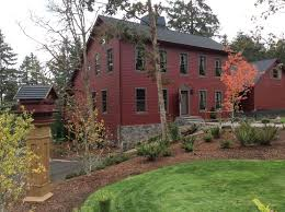 what is a saltbox house 638 best saltbox houses images on pinterest saltbox houses