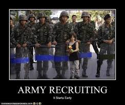 Army Recruiter Meme - lovely army recruiter meme army rotc meme memes kayak wallpaper