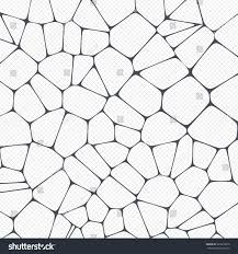 16 mosaic tile wallpapers png picture wallinsider com