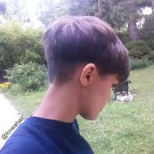 boy haircuts sizes all sizes bowlcut flickr photo sharing great pixies