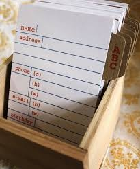 wedding guest keepsakes wedding guest book ideas wedding keepsakes keepsakes and books