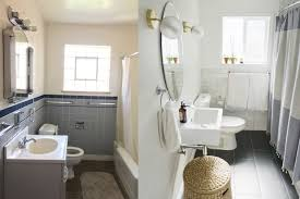 13 things i wish i u0027d known before buying a fixer upper house