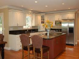 raised ranch kitchen ideas raised ranch kitchen designs kitchen design ideas