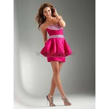 best short prom dress with regard to best short prom dresses