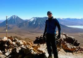 Travel tips insights from adventure travel expert kraig becker tre