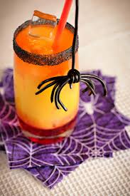 halloween cookbook halloween recipes archives everyday southwest