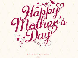 Mother S Day Basket Mother U0027s Day 229 Million Facebook Users 1 8 Billion Interactions