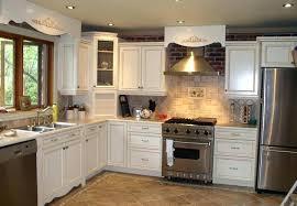 remodel mobile home interior mobile home bedroom remodel mobile home kitchen remodeling ideas 8