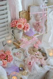 281 best shabby chic cottage rose style i love images on pinterest