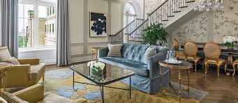 2 Bedroom Suites In New York City by Rooms U0026 Suites The Plaza Hotel New York