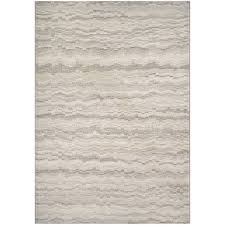Taupe Area Rug Latitude Run Lou Earthtones Taupe Area Rug Reviews Wayfair