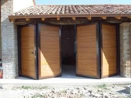 porte per box auto prezzi www milanodesignweek org come scegliere la porta per il garage