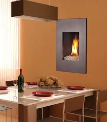 fireplace inserts gas vented ideas 2017 designs surround