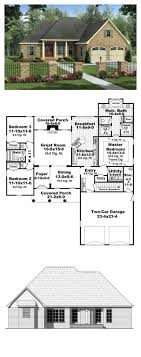 4 bedroom house plans single story google search house link goes to the google search image result for single story open