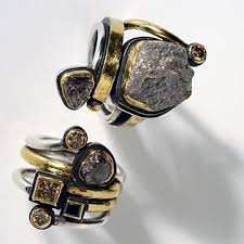 london jewellery designers barbara bertagnolli italian jewellery designer and goldsmith based
