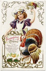 how to celebrate thanksgiving away from home ready set trek