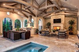 luxe home interior luxe home buyers top 10 wants professional builder