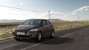 new peugeot small car peugeot 301 gallery
