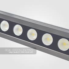 Led Linear Light Project Light Led Linear Light With Lens Led Down Light