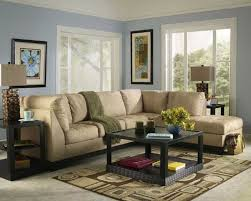furniture ideas for small living rooms 12 decorating ideas for small living room model home decor ideas