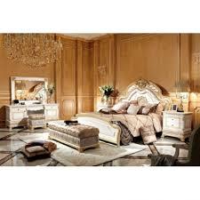 Schlafzimmer In Braun Beige Wohndesign 2017 Interessant Coole Dekoration Schlafzimmerideen
