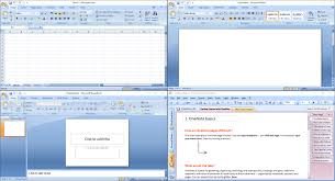 resume format on mac word shortcuts template making templates in microsoft word youtube ms for mac