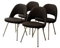chaise saarinen conference chairs eero saarinen 1960s design market