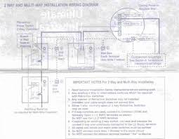 2 way dimmer switch wiring diynot forums