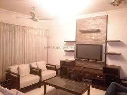 Furnished Office Space For Rent In Hsr Layout Bangalore 2 Bhk High Rise Apartment For Rent In Sobha Daffodil Hsr Layout