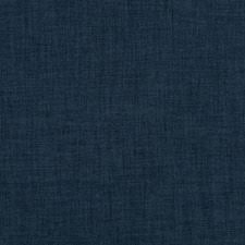 Robert Allen Drapery Fabric Robert Allen Fabric Authorized Dealer For Robert Allen Fabrics