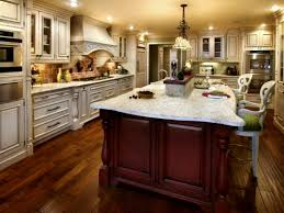 beautiful kitchen ideas kitchen design amazing beautiful kitchens by design kitchen