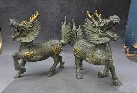 qilin statue online get cheap qilin aliexpress alibaba