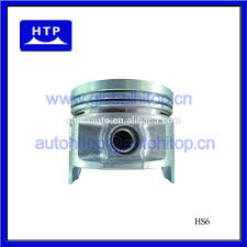 toyota ww toyota 5k piston toyota 5k piston suppliers and manufacturers at