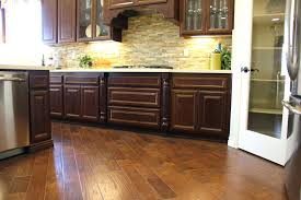 kitchen faucet white backsplash tile cutter design commercial tile cutter kitchen
