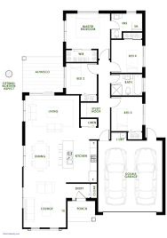 energy saving house plans efficient house design beautiful new home design energy efficient