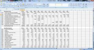 Google Spreadsheets Download K Patel Download Training Log Spreadsheet Crm Youtube Spreadsheet