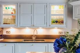 gorgeous kitchen light fixtures design with lighting idea under
