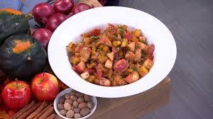 miss hilda s portuguese dressing recipe emeril lagasse recipe
