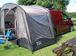 Ottawa Awning 131 Best My Vw Caddy Solar Camper Images On Pinterest Campers