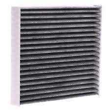 toyota lexus and scion cabin air filter for car auto toyota lexus scion subaru carbonized