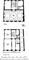Althorp House Floor Plan Rightmove Co Uk London Pinterest Architecture