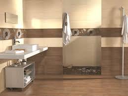 badgestaltung fliesen ideen badgestaltung braun