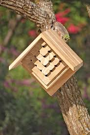 24 best farm bees images on pinterest bee house bee keeping